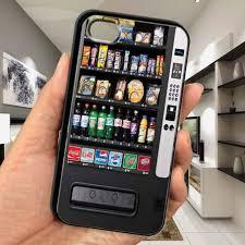 Iphone Vending Machine Fascinating CHEAP VENDING MACHINE COLA DRINK BOTTLE CAN SODA IPHONE 488 488S TPU