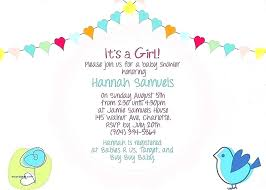 gift card baby shower funny baby shower invitation wording fresh amazing gift card baby shower invitation gift card baby shower