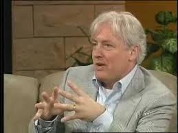 Dr Gregg Jantz Dr Gregg Jantz Talk Anger Management On The Harvest Show Part 1 Of