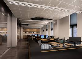 home office software free. home office3d office design software free download modern new 2017 ideas o