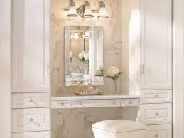 large size of beautiful in chandeliers also closets bathroom chandeliers chandelier bathroom vanity