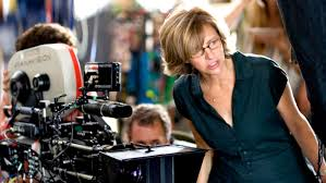 Nancy Meyers A Tribute To Angelina Jolie Kathryn Bigelow And Other