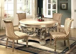 high end dining room furniture brands high end dining furniture luxury round dining table