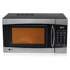 Lg Kitchen Appliance Packages Kitchen Appliances Lg Kitchen Appliance Packages