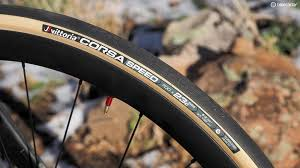 Vittoria Tyre Pressure Chart Best Road Bike Tyres In 2019 A Buyers Guide To What You