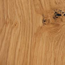 legends laminate flooring belmont oak designs