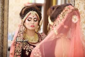 shweta gaur makeup artist
