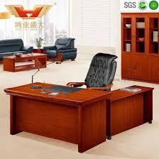 elegant office desk. Modren Desk Hot Sale Wooden Elegant Office Executive Furniture Manager Computer Table  HYD8416 Throughout Desk