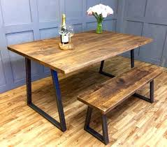 old farmhouse table dining table for large country kitchen tables farmhouse table seats long farmhouse tablecloth farmhouse table with bench