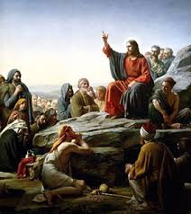 Image result for pictures of Jesus doing his ministry