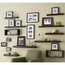 :Floating Wall Shelves Decorating Ideas Wonderful Floating Wall Shelves  Decorating Ideas Table Saw Coffee Brown