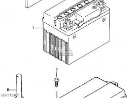 how to wire a way dimmer switch diagrams images switch leg wiring diagrams pictures wiring diagrams