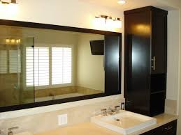 Bathroom Remodeling Simi Valley Best Decorating