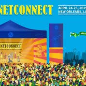 netconnect 2019