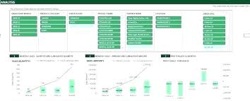 5 Stock Inventory Control Spreadsheet Template Excel