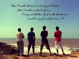 Friendship Forever Quotes Wallpaper Images Of Friends Forever Collection For Free Download 18