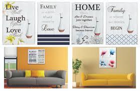 Gift And Home Decor Trade Shows Custom Design Inspiration