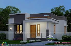 Low Cost Low Budget House Design Low Budget House Cost Under Lakhs Kerala Home Design