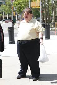 exclusive obese train dispatcher suing won t get job back ny scott weinfeld who says he weighs 348 pounds and suffers from sleep apnea won