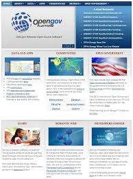 PowerPoint プレゼンテーション - PDF Free Download