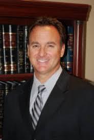 James Dorgan Lawyer, Law Office James Dorgan P.C. – LawTally