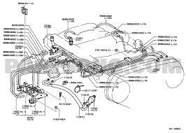 toyota 3 0 v6 engine diagram wiring diagrams konsult 1993 toyota 3 0 v6 engine diagram wiring diagram for you toyota 3 0 liter v6