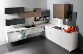 kitchen furniture images. irregular kitchen cabinet furniture images