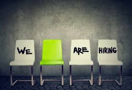 What Do Jobs Look For What Do Employees Look For When Going On The New Job Hunt Talk