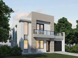 modern house plans sri lanka elegant modern house plans design small home flat roof floor luxury