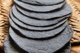 Resultado de imagen para tortillas mexicanas