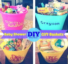 homemade baby gift ideas homemade baby gift ideas instructions diy baby boy shower gift basket ideas