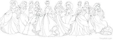Colouring Stencils Disney Free Coloring Pages Frozen S Free