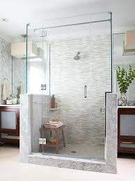 walk in shower designs. Walk In Shower With Bench Full Size Of Designs Without Doors .