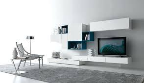 living room modular furniture. Living Room Modular Furniture Wall Unit Design Ideas Contemporary Next S