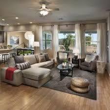 media room furniture layout. Full Size Of Living Room Design:living Furniture Sectionals Layout Arrangement Media
