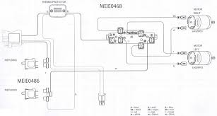 john deere gator wiring diagram wiring diagram and schematic design john deere wiring diagram eljac