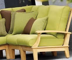 indoor outdoor furniture cushions. deep seating cushions indoor outdoor furniture
