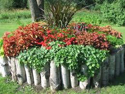 Small Picture Cheap Landscape Edging Ideas Options Design Ideas And Decor Cheap