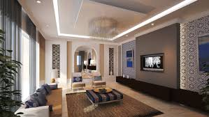 Moroccan Design Living Room Moroccan Style Interior Design Ideas