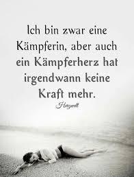 Pin By Veronika K On Zitate Lebensweisheiten Sprüche Zitate