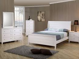 full size bedroom sets white. Fresh White Full Size Bedroom Set Sets I