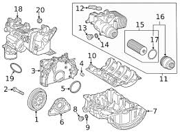 We did not find results for: Engine Parts For 2020 Mercedes Benz Cla 45 Amg Mercedes Parts Center