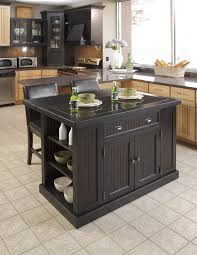 full size of spin prod kitchen island elegant nantucket distressed white finish ideas table legs large