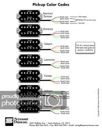 3 wire humbucker help fender stratocaster guitar forum