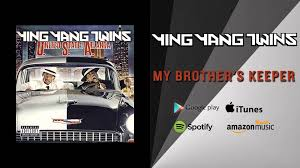 Ying Yang Twins   My Brotheru0027s Keeper   YouTube