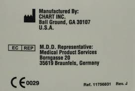 Chart Ball Ground Ga Chart Mve Cryoshipper 1050 8967 Liquid Nitrogen Cryogenic Storage Tank
