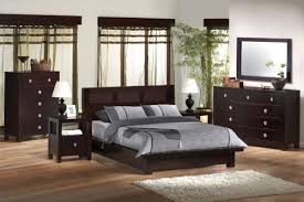 Wonderful Redecor Your Interior Design Home With Wonderful Great Furniture In Bedroom  And Get Cool With Great