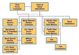 Netcom Org Chart 29 Valid Department Of The Navy Organization Chart