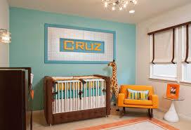 baby boy bedroom design ideas. Baby Boy Room Idea - Shutterfly Bedroom Design Ideas B