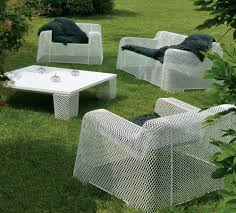 Emu Design Objects Of Design 80 Emu Ivy Sofa By Paola Navone Mad
